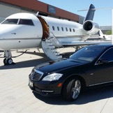 Private Transportation | Onyx Express LLC