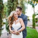 Wedding Transportation Fountain Hills | Onyx Express