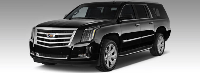 Onyx Express provides executive traveler car service to the top hotels in Tucson.